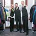 Stan Bouman Photography MTBram-Achterhoek Graafschap college-98.jpg