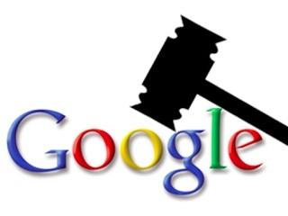 google releases jill ammori antitrust argument