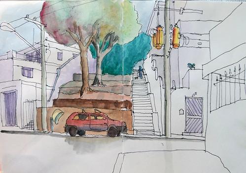 R.AndreCasado1 by Dalton de Luca
