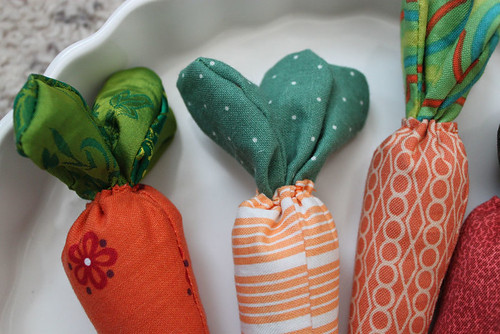fabric carrots2