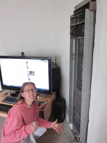 Jenn 3.12.2012