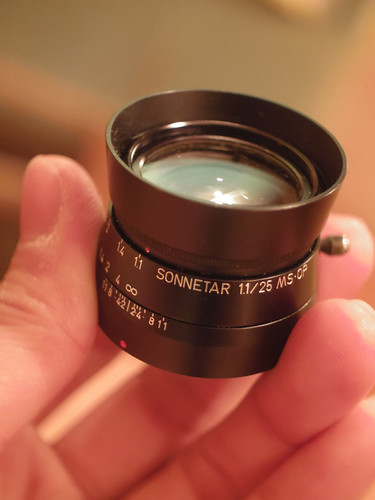 SONNETAR_25mm_F1.1 + PENTAX Q_001