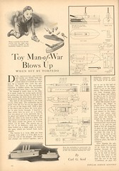 popscience 1935 p2