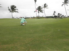 Hawaii Prince Golf Club 237