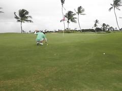 Hawaii Prince Golf Club 237