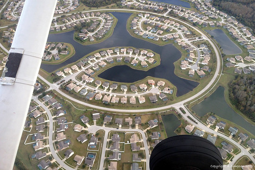 road street houses homes usa house lake streets home water america landscape us inflight orlando florida fl aca roads kissimmee skyhawk cessna 172 ism cessnaskyhawk oft cessna172 172r hainescityflorida hainescity cessna172r cessna172skyhawk kissimmeegatewayairport cessna172rskyhawk 172skyhawk kissimmeemunicipalairport kissimmeeairport 172rskyhawk orlandoflighttraining kissimmeegatewaymunicipalairport kissimmeemunicipal kissimeegateway orlandflighttraining hainescityorlando n537hf