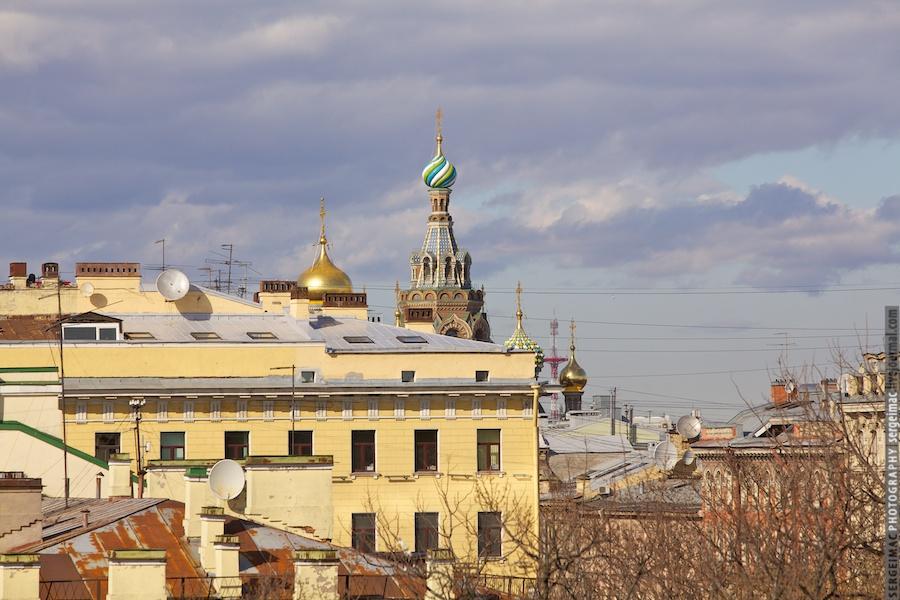 20120429_SPBRUS_240