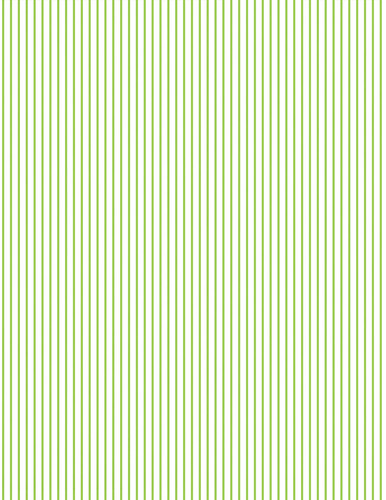 8-green_apple_BRIGHT_PIN_STRIPE_standard_size_350dpi_melstampz