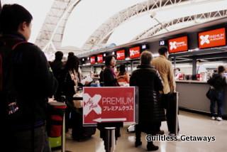air-asia-premium-line.jpg