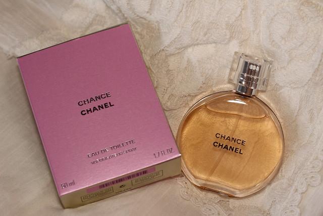 chance_chanel