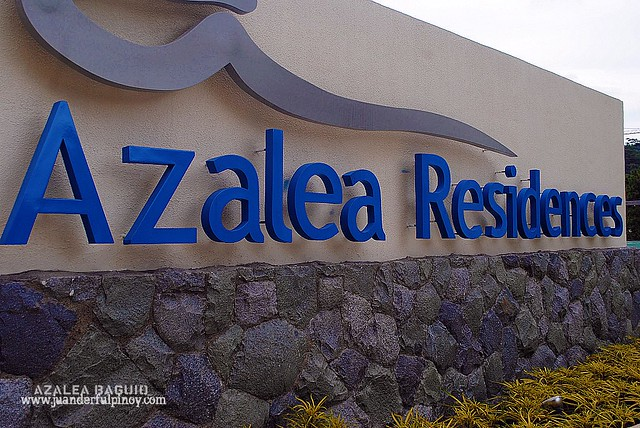 7047419257 b169c823c0 z BAGUIO SUMMER HOLIDAY HAVEN | AZALEA RESIDENCES