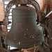 20091007 - St. Landry Church Bell
