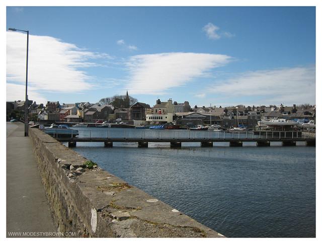 IOM_+Castletown2
