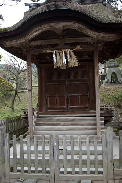 2012-kyushu-618