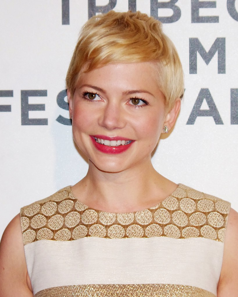 Michelle Williams 2012 Shankbone 3