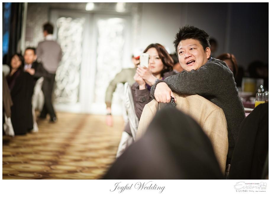 婚禮攝影 小朱爸 明勳&向榮 婚禮紀錄 中和晶宴_0178