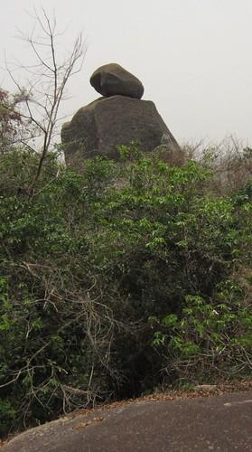 Kilima mtu