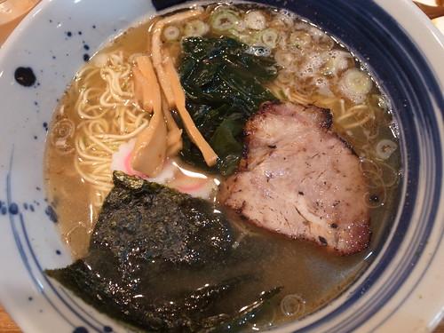 ra120427ムーリー亭 ムーリー麺