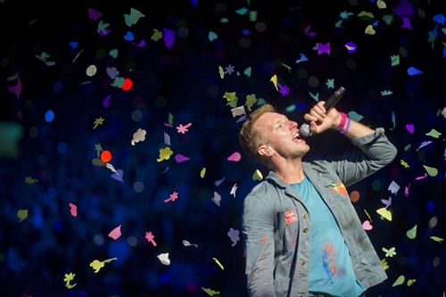 coldplay-hollywood_bowl_ACY0074