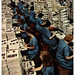 Sears Roebuck Catalogue Assembly Line