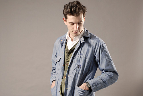 Post-O-Alls-Spring-Summer-2012-Collection-07