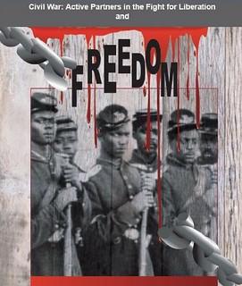 FreedomBook