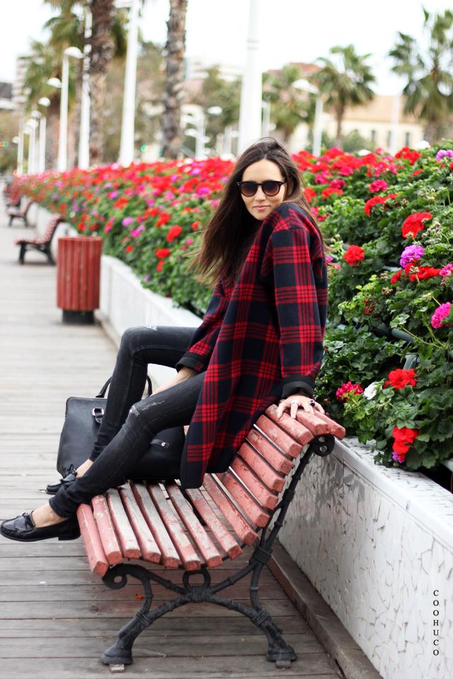 coat trend coohuco2