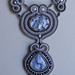 NHPCG-soutache-workshop-5636 by batwrangler