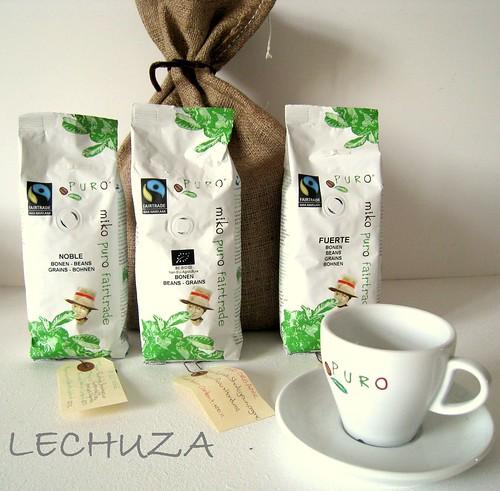 FILLOAS RELLENAS DE CREMA DE CAFÉ  (3)