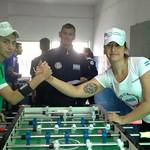 Buenos Aires Open