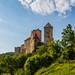 Österreich / Austria: Hardegg