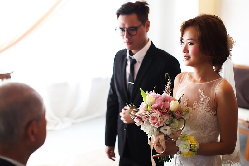 顏氏牧場,後院婚禮,極光婚紗,海外婚紗,京都婚紗,海外婚禮,草地婚禮,戶外婚禮,旋轉木馬_0030