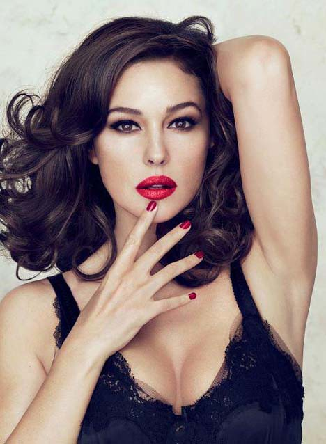 monica-bellucci-dolcegabbana-make-up