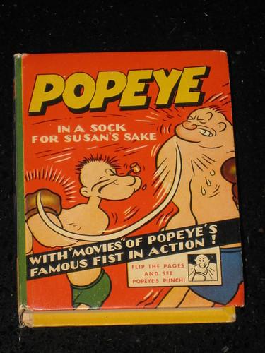 Popeye_Susan1