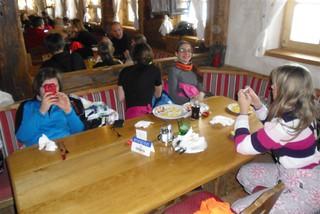 Skikurs Schladming 2012 (79)