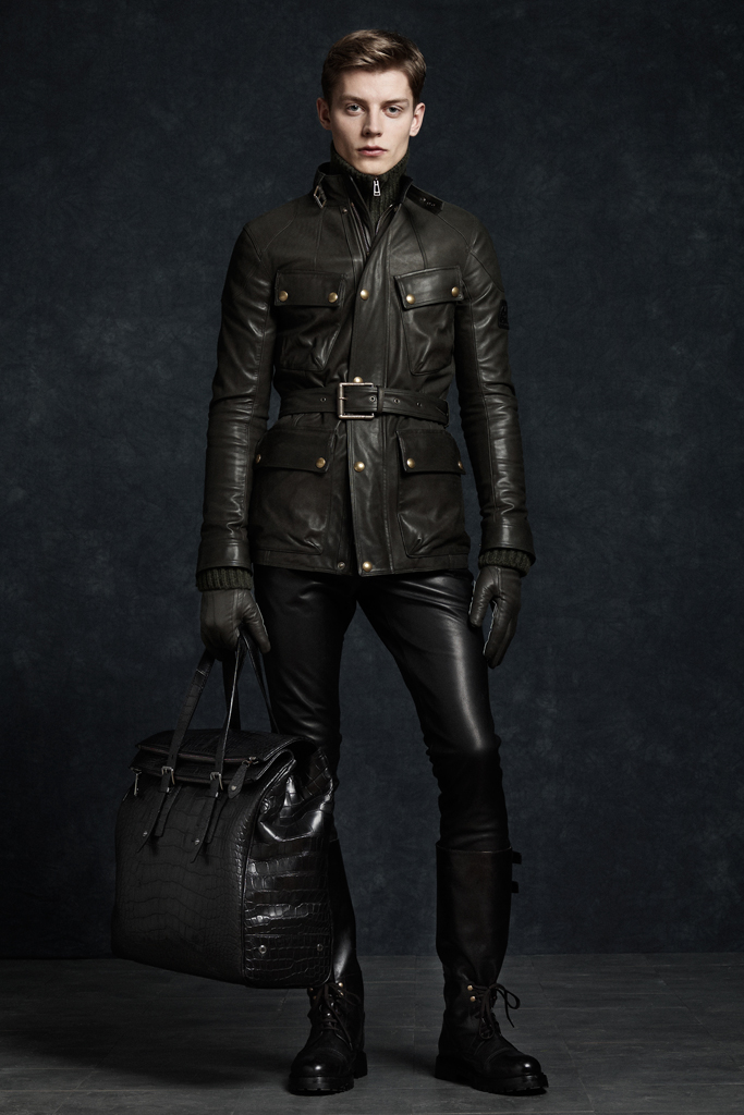 FW12 London Belstaff012_Janis Ancens(Style.com)