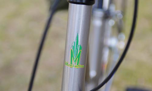 KHS Green