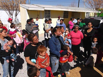 Juarez -- February 2012 035