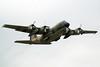 Lockheed C130H 16803 ESQ501