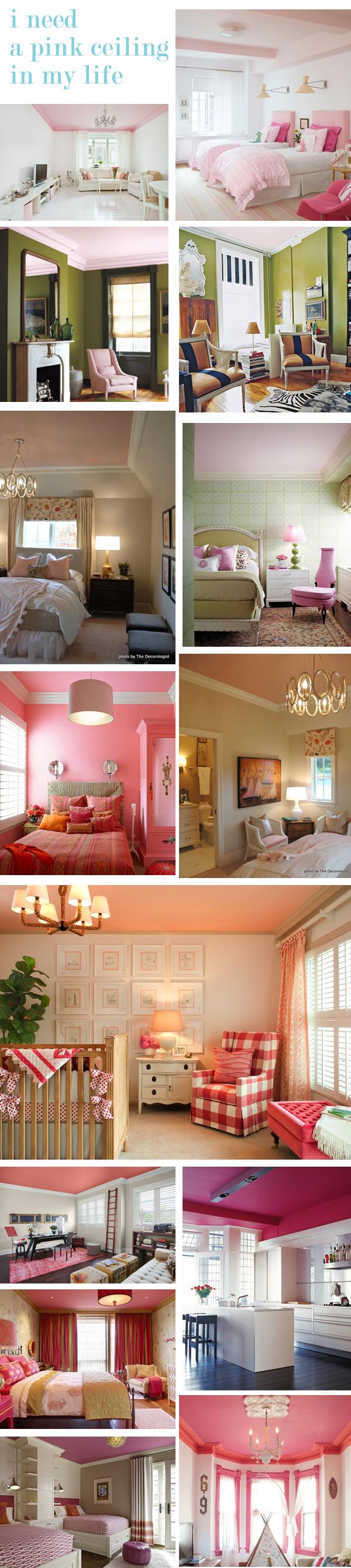 pink-ceilings