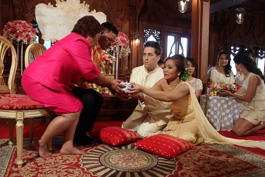 Thailand Wedding Favors Wedding Favors
