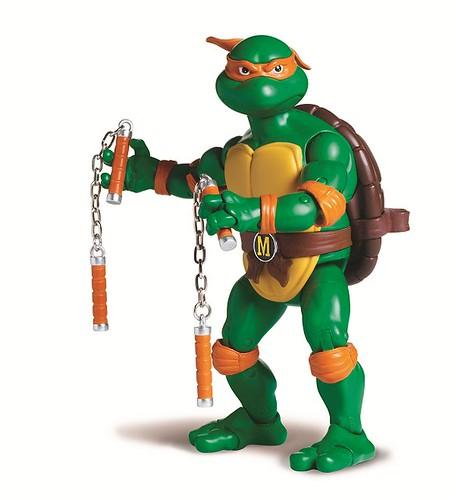 TMNT-Classics-Michelangelo