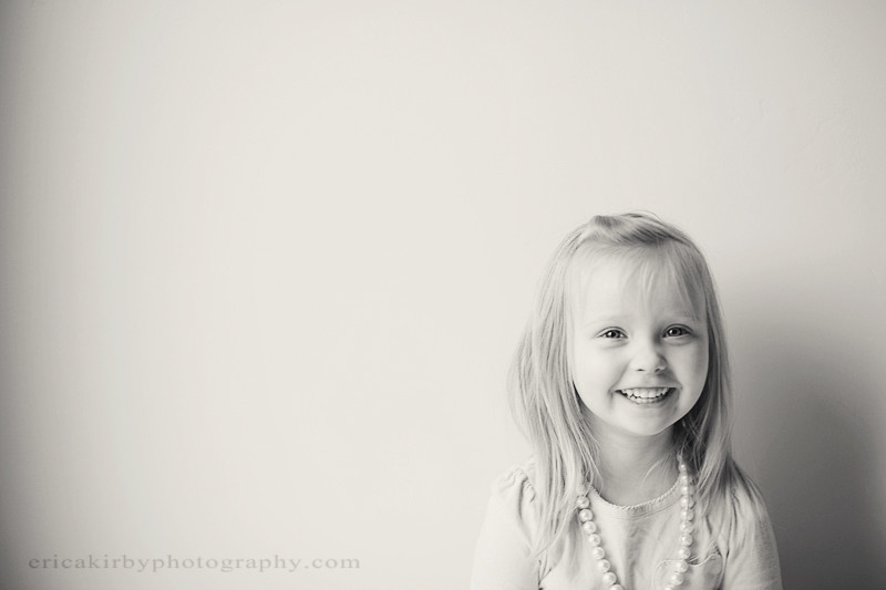 utah photographer - photo tips 05b