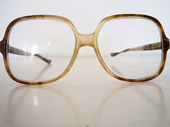 glasses_tan