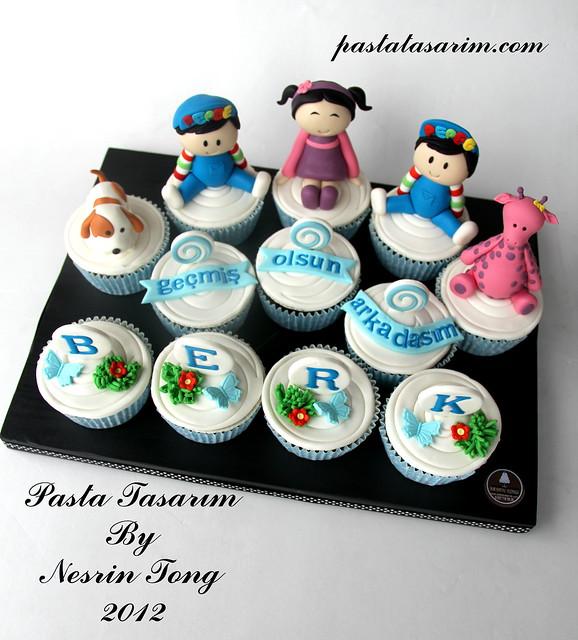 pepee cupcakes