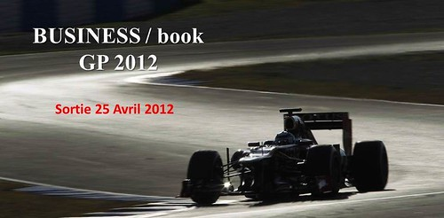 Formule 1 tomorrownews f1 for Booking formule 1