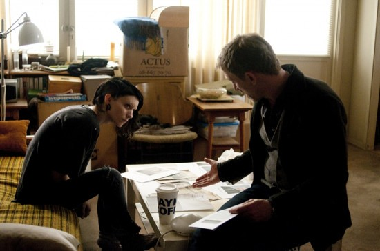the-girl-with-the-dragon-tattoo-movie-photo-01-550x364