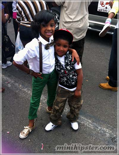 Leigha... MiniHipster.com: kids street fashion (mini hipster .com)