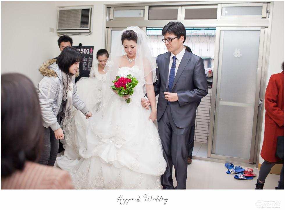 婚禮紀錄 婚禮攝影 evan chu-小朱爸_00137