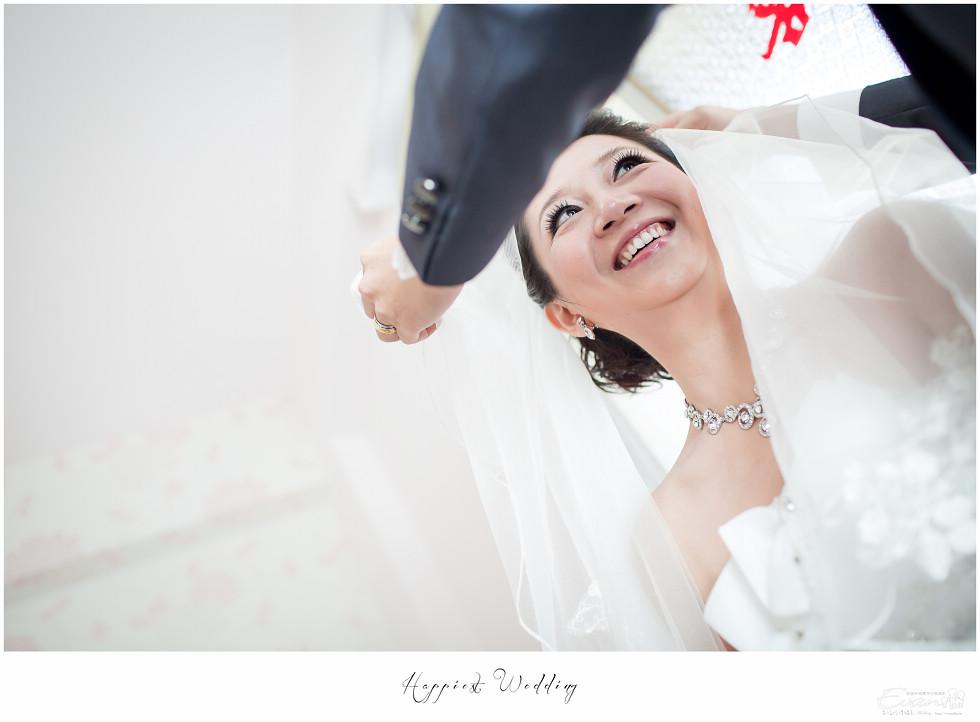 婚禮紀錄 婚禮攝影 evan chu-小朱爸_00205